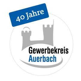 Gewerbekreis Auerbach